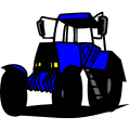 New Holland - EMIL, 7