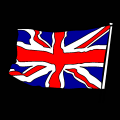 united kingdom - 111111, 10