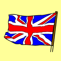 United Kingdom - Namione, 12