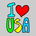 love usa - filip, 9