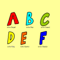 abcdef - emil, 7
