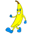 bananis - michelle, 8
